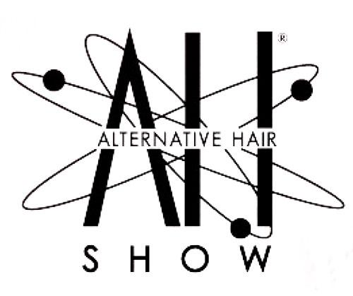 Alternative HS London