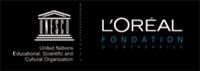 L'Oréal Fondation