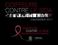 Calendario contro l'AIDS