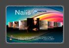 NEW COSMETICS - Distributore prodotti per parrucchieri ed estetisti