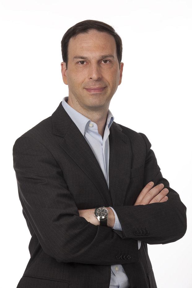 Marco vurro nuovo pr di p g globelife gossip for P g salon professional