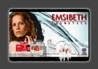 EMSIBETH - prodotti professionali per parrucchieri, capelli, estetica