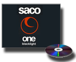 TRAINING CD/DVD - Vendita cd/dvd di tagli moda - Saco