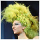 Hair Fashion&Business Show - MATRIX