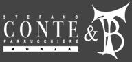 Stefano Conte Show