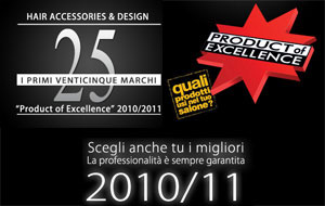 I PRIMI 30 MARCHI- ACCESSORIES&DESIGN