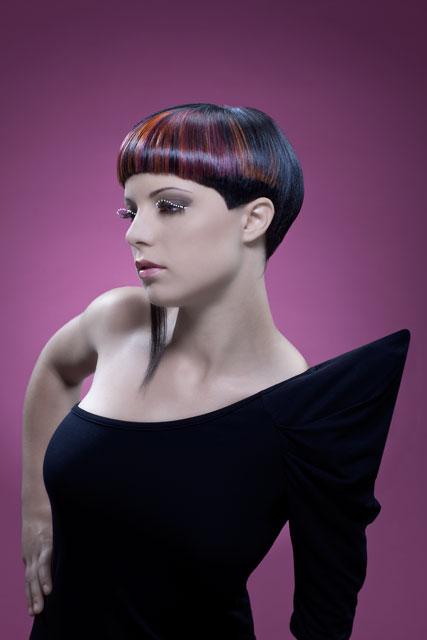 Gio Concept - Hair Stylisti Empoli