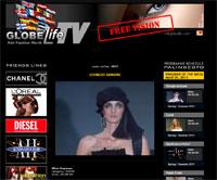GLOBElife.TV