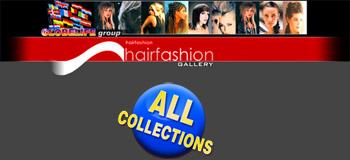 Hairfashion Gallery