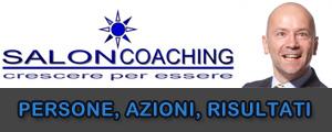 Salon Coaching