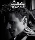 L'Oréal Homme