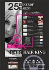 Hair Hair King