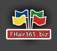 Fhair365