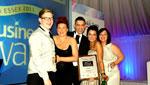 Essex Business Award