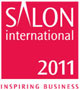 Salon International 2011