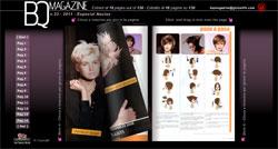 BQ Magazine n.33