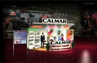 Calmar S.a.s.