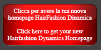 Home page dinamica