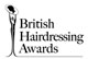 British Hairdressing Award