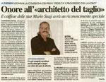 Mario Stagi