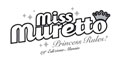 Miss Muretto