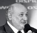 Pier Giuseppe Prandoni