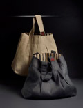 Summer Bag Aldo Coppola