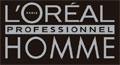 L'Oréal Professionnel
