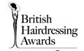 British Hairdresser