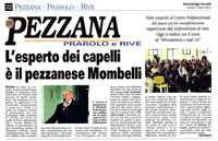 Mombelli