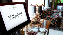 Emsibeth