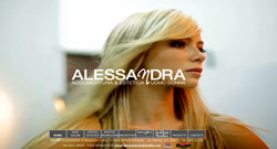 Salone Alessandra