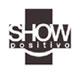 Show Positivo
