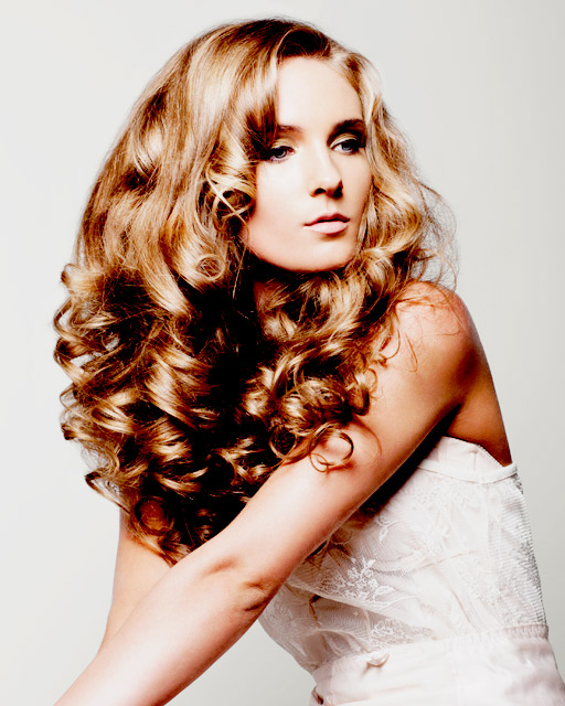 Hayley Quinlin