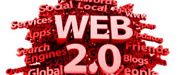 Aziende e web