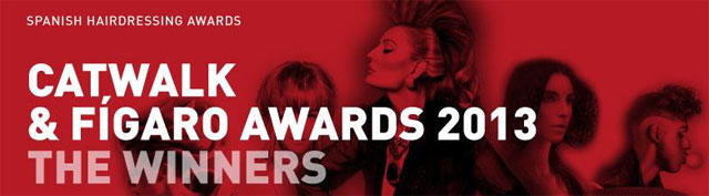 Figaro Awards 2013