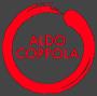 Aldo Coppola