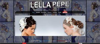 Lella Pepe