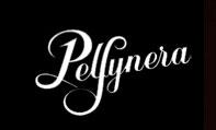 Pelsynera