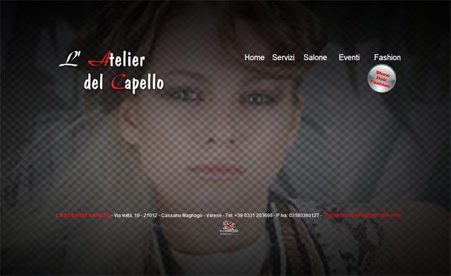 Atelier del Capello