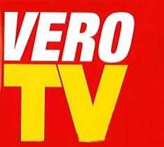 VERO TV