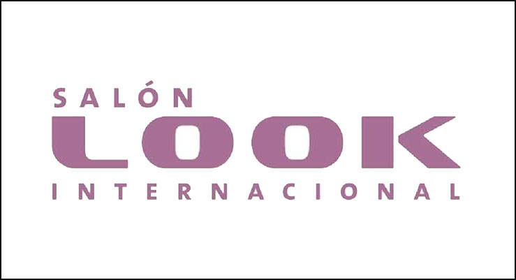 Salon Look Madrid