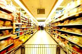 Consumatore del nuovo millennio
