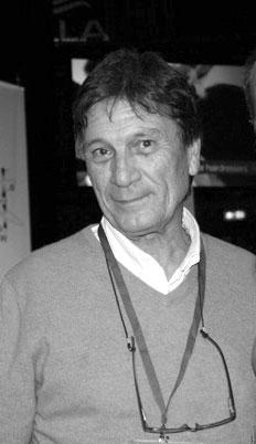Carlo Corradi