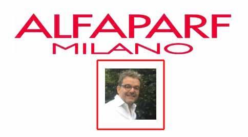 Giuseppe Gennero