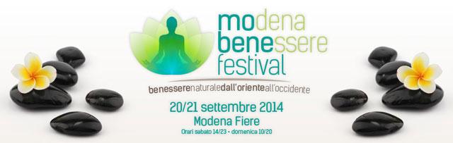 Modena Benessere