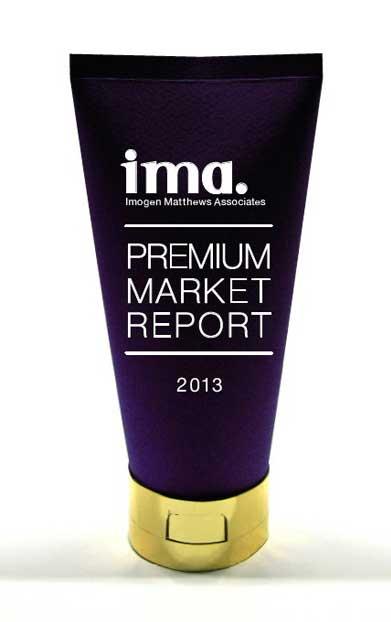 Premium Market Report