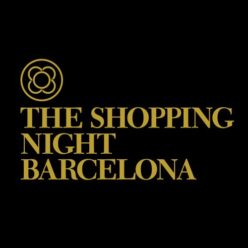 BCN Shopping Night