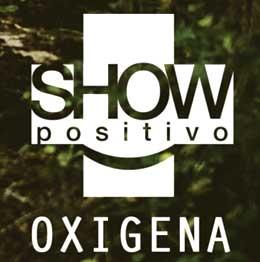Show-Positivo
