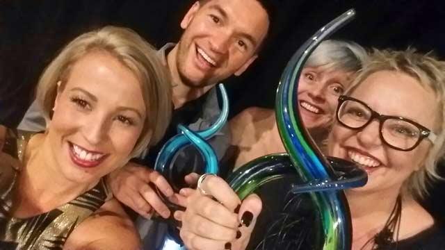 Bond Hair Religion salon: BEST SALON in NSW/ACT and Australia